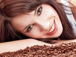 Coffee To Rejuvenate Your Skin