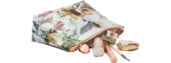 FREE Jane Iredale Skin Care Makeup samples