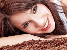 Coffee To Rejuvenate Your Skin