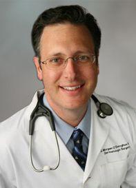 Dr. O'Donoghue - Sarasota FL Dermatologist